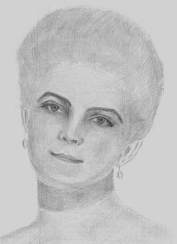 s-kartiny-valentina-serova-portret-z-n-yusupovoj