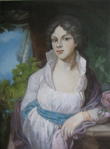vitalij-adolfovich-portret-lopuxinoj-m-i-kopiya-s-kartiny-borovikovskogo-v-a