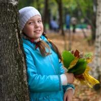 04. фотограф киров. детский фотограф киров