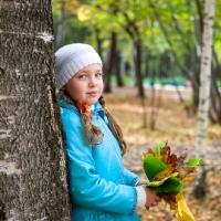 05. фотограф киров. детский фотограф киров