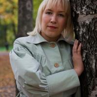 12. фотограф киров. детский фотограф киров