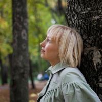 13. фотограф киров. детский фотограф киров