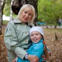 15. фотограф киров. детский фотограф киров