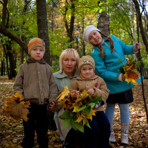 фотограф киров. детский фотограф киров