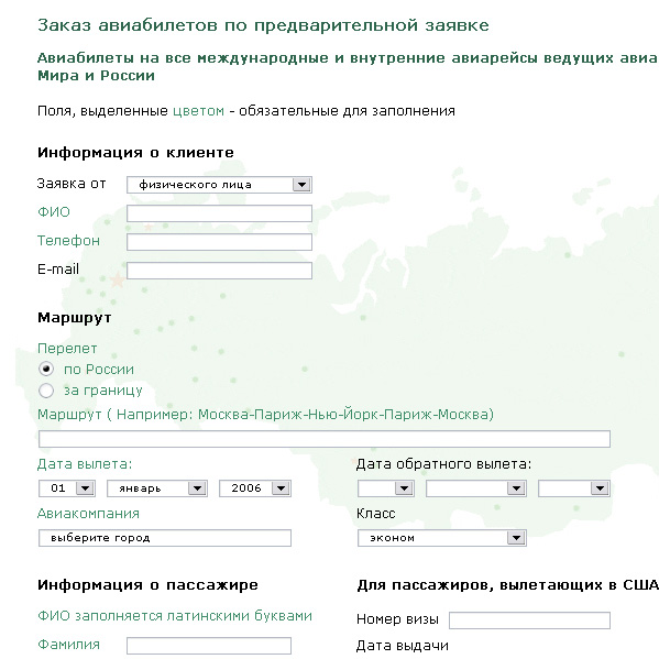 Дизайн Интерфейсы Киров