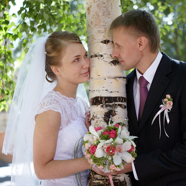 wedding_kseniya_vladimir