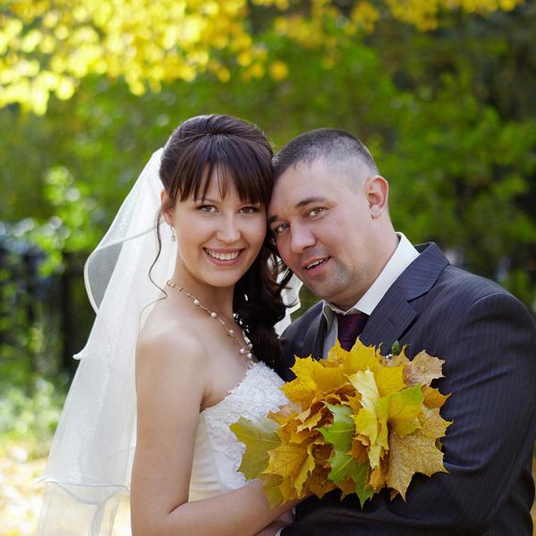 wedding_oksana_alexandr