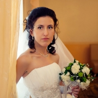 wedding_julia_sasha_1