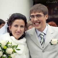 wedding_julia_sasha_10