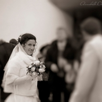 wedding_julia_sasha_11