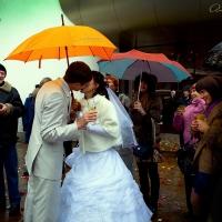 wedding_julia_sasha_13