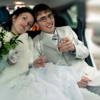wedding_julia_sasha_14