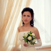 wedding_julia_sasha_2