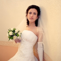 wedding_julia_sasha_4