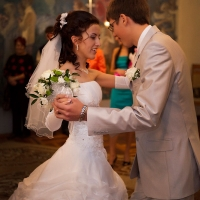 wedding_julia_sasha_7