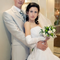 wedding_julia_sasha_8