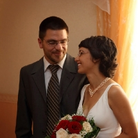 wedding_rita_oleg_1