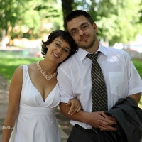 wedding_rita_oleg_10