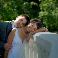 wedding_rita_oleg_16