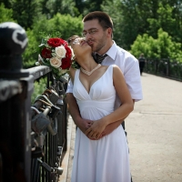 wedding_rita_oleg_18