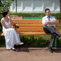 wedding_rita_oleg_20