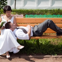 wedding_rita_oleg_21