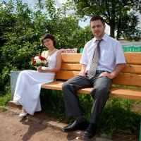 wedding_rita_oleg_22