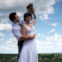 wedding_rita_oleg_24