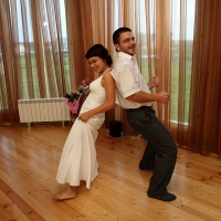 wedding_rita_oleg_29
