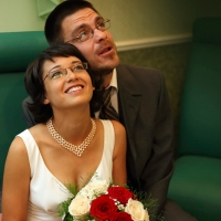 wedding_rita_oleg_3