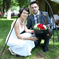 wedding_rita_oleg_7